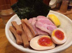 GENTEN|つけ麺